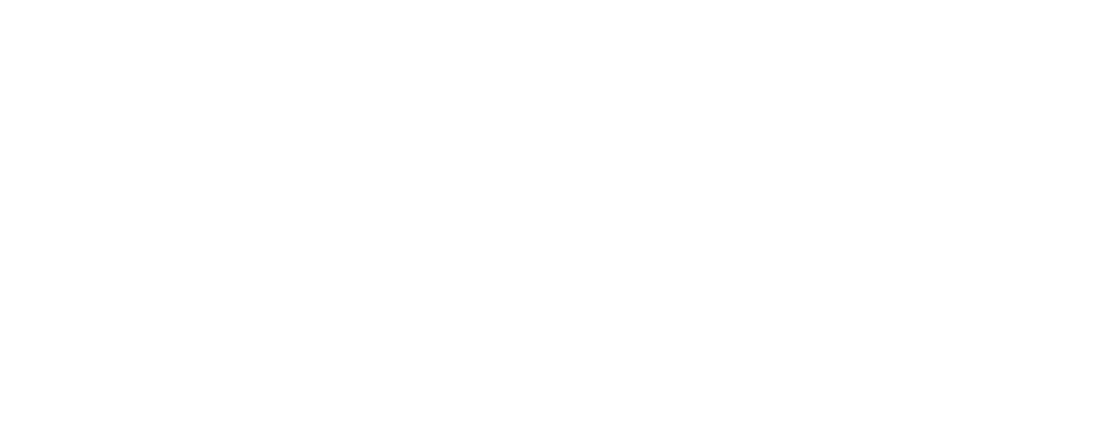 2nd Open Banking Forum